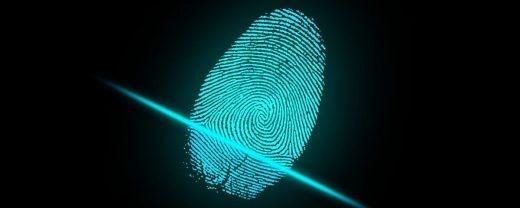 09091937661019-t1200x480-520x208 WhatsApp vai usar leitor de digitais para proteger mensagens no Android