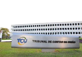 10-01-2019.125603_DESTAQUE TCU flagra obras públicas pagas a empresas de fachada na PB