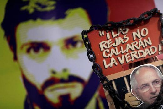 15259119685af391a0119e6_1525911968_3x2_md-520x347 Maduro toma posse para novo mandato na Venezuela sob contestação