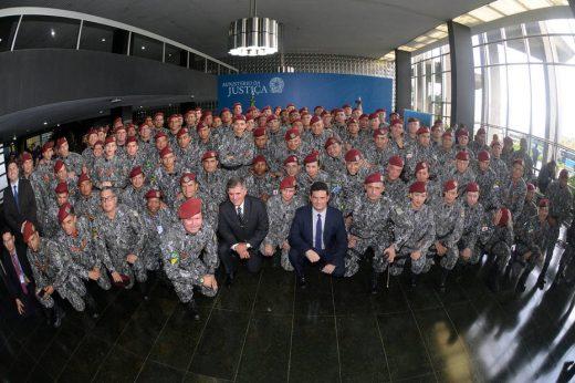 1546634450474-520x346 Pará pede reforço da Força Nacional; Moro diz que haverá mais demanda