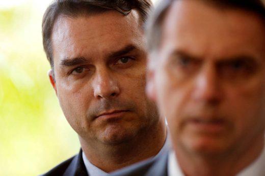 15471374165c37718893bc2_1547137416_3x2_lg-520x347 Ministro do STF afirma que pedido de Flávio Bolsonaro sobre motorista foi uma confissão de culpa