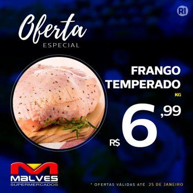 2472cb19-b098-4196-8852-27131d3979ff-380x380 Ofertas imbatíveis do Malves Supermercados em Monteiro ,CONFIRA!