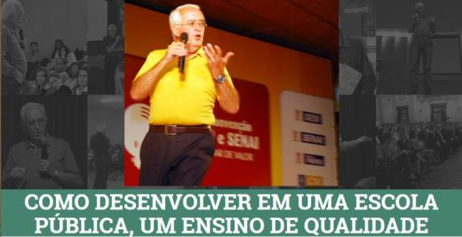 3F640C16-DEB2-4570-BE74-F03C7369C4EE-768x394-520x267 Jornada Pedagógica 2019 em Monteiro tem presença de renomado palestrante