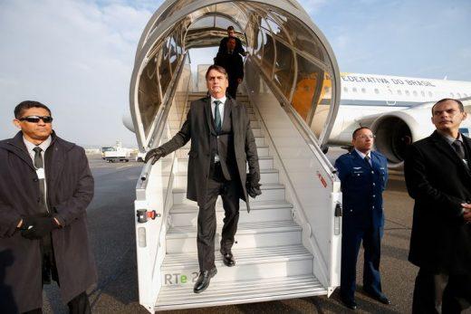 46776557172_c9b1255972_o-1-520x347 Em Davos, Bolsonaro diz que vai buscar investimentos para Brasil