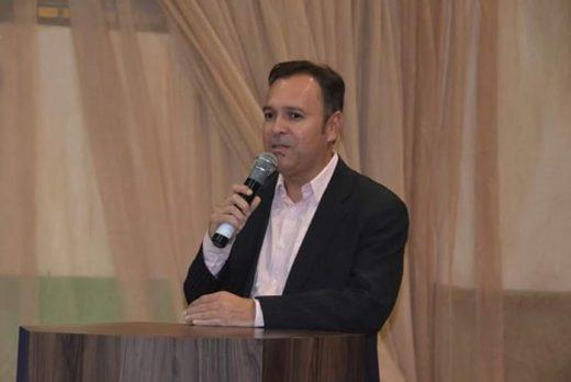 49542329_2525844410766350_4346582529336147968_n-520x348 Governador mantém Professor Ary Prata como Gerente da 5ª Regional de Educação do Cariri