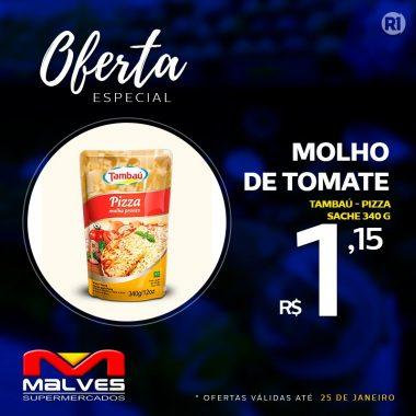 876af32e-455e-444e-8633-a1fe42eee5b4-1-380x380 Ofertas imbatíveis do Malves Supermercados em Monteiro ,CONFIRA!