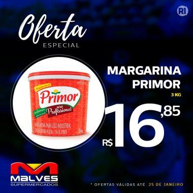 880a74a2-8e2d-45d7-8bfe-040de564c92d-380x380 Ofertas imbatíveis do Malves Supermercados em Monteiro ,CONFIRA!