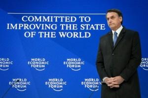 8af6bc7c1198b74e21e50bb4d4933b81c63b41e3 FMI elogia agenda de reformas de Bolsonaro