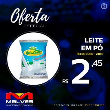 9e09a94f-540d-4b61-9c04-ef919a15a3aa-380x380 Ofertas imbatíveis do Malves Supermercados em Monteiro ,CONFIRA!