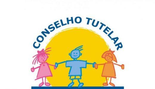 AAA-520x301 Conselhos Tutelares receberão R$ 1,1 milhão em equipamentos; cidade do Cariri é contemplada