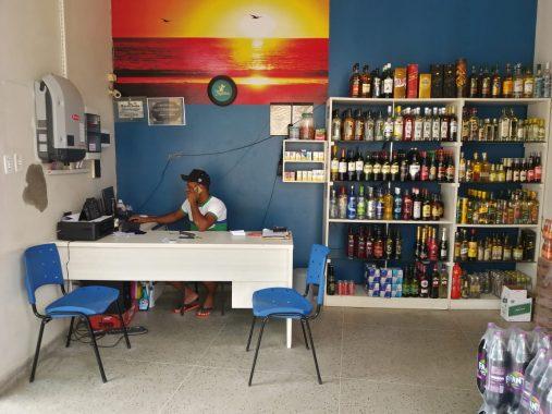COMERCIO-DE-BEBIDAS-POR-DO-SOL-507x380 Em Monteiro: Comércio de Bebidas Pôr do Sol