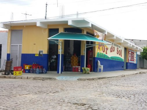 COMERCIO-DE-BEBIDAS-POR-DO-SOL1-507x380 Em Monteiro: Comércio de Bebidas Pôr do Sol