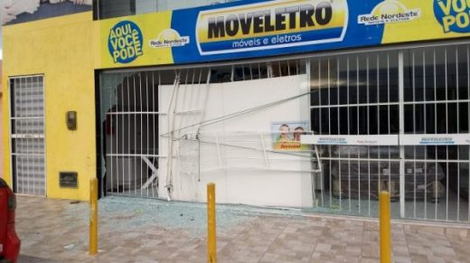 IMG_20190105_060205036-740x414-600x336-520x291 'Gangue da Marcha Ré' arromba loja no Cariri e leva celulares e televisores
