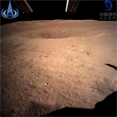O-que-a-China-quer-fazer-no-lado-escuro-da-Lua-380x380 O que a China quer fazer no 'lado escuro da Lua'