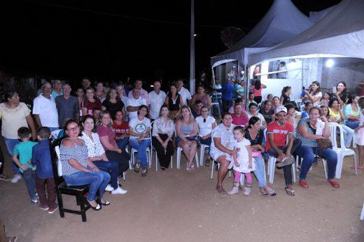 Reunião-zona-rural-1-520x346 Prefeita de Monteiro, equipe de governo e vereadores participam de reunião na zona rural