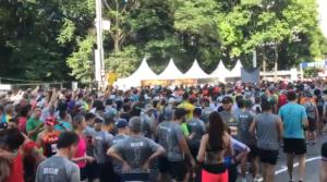 SÃO-SILVESTRE Brasileiros ficam fora de pódio na corrida São Silvestre