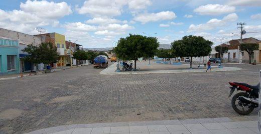 S-o-Jo-o-do-Tigre_12-520x267 Dados mostram que Prefeito de São João do Tigre investiu menos em saúde pública