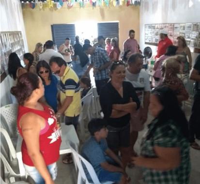 Sem-título-3-413x380 Professor cria Museu Itinerante e resgata memória de São João do Tigre.