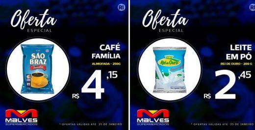 Sem-título-520x266 Ofertas imbatíveis do Malves Supermercados em Monteiro ,CONFIRA!