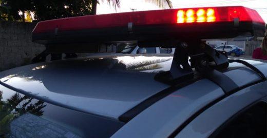 Sirene-1-520x270 Ex-policial militar é preso suspeito de estuprar duas crianças na grande João Pessoa