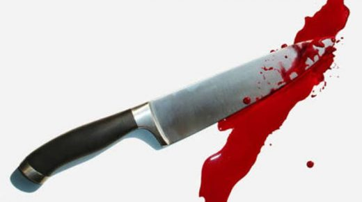 Tentativa-de-homicídio-520x291 Tentativa de homicídio no centro de Sertânia