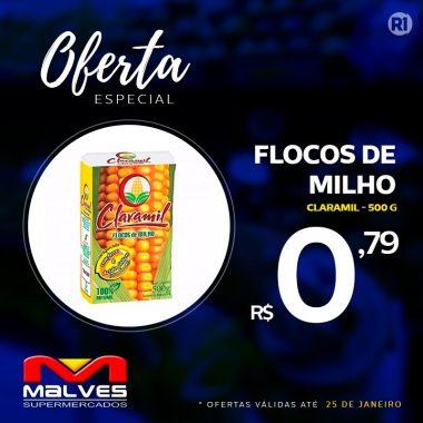 a354950f-3c1e-4b53-b0a9-37983c239d3e-380x380 Ofertas imbatíveis do Malves Supermercados em Monteiro ,CONFIRA!