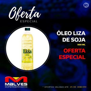 aa6d16bd-bf0d-4b44-9086-8b9286f0f2f3-1-380x380 Ofertas imbatíveis do Malves Supermercados em Monteiro ,CONFIRA!