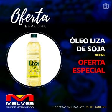 aa6d16bd-bf0d-4b44-9086-8b9286f0f2f3-380x380 Ofertas imbatíveis do Malves Supermercados em Monteiro ,CONFIRA!