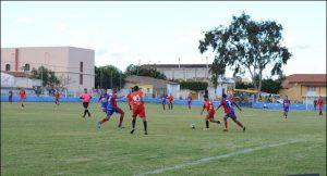 amparo-atletico-clube-x-femar-300x162 Femar recebe time do Campinense e vence partida por 2 a 0 no Jacintão em Sumé