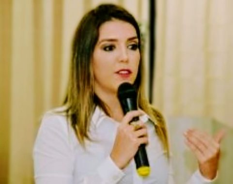 ana-481x380 Prefeita de Monteiro emite nota lamentando a morte do pai do vereador Hélio Sandro