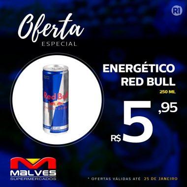 b740094a-662e-4daf-84a3-c959aeb91489-380x380 Ofertas imbatíveis do Malves Supermercados em Monteiro ,CONFIRA!