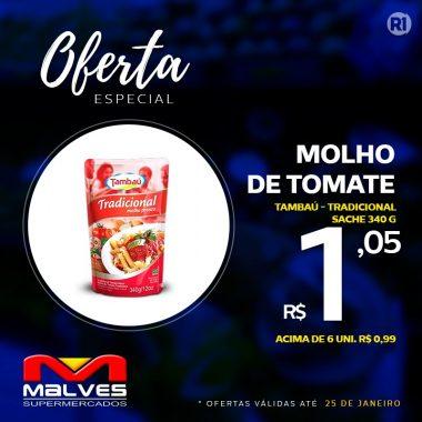 baae0007-aaa9-4731-ac5f-a4a9741fac36-380x380 Ofertas imbatíveis do Malves Supermercados em Monteiro ,CONFIRA!