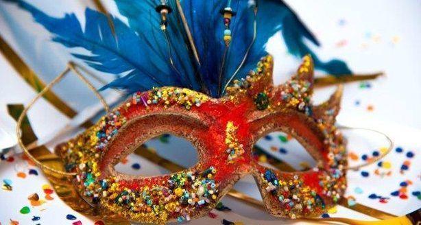 baile-de-carnaval-520x278 Loja Maçônica Acácia do Cariri promove IV Baile de Carnaval no dia 16 Fevereiro em Monteiro