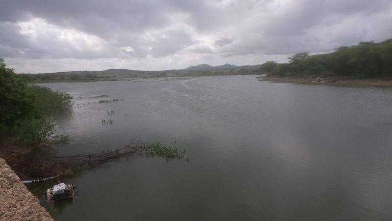 barragem-5-520x293 Aesa garante que barragens da Paraíba estão seguras