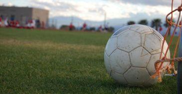 bola-no-campo Dois jogos esquentam a terceira rodada do Paraibano