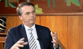 bolsonaro Previdência seria aprovada se Bolsonaro assumisse liderança política