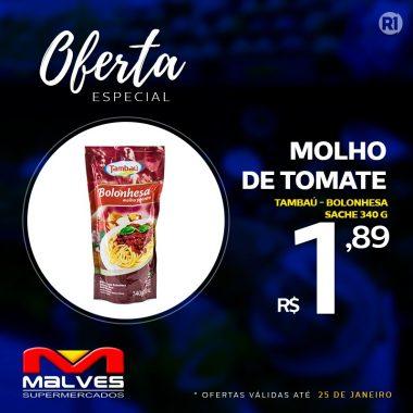 c47ac5b1-4b51-4a84-8b72-f62573fe0bc0-380x380 Ofertas imbatíveis do Malves Supermercados em Monteiro ,CONFIRA!
