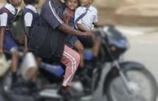 ca84e1b5-4155-4f94-9ee6-f46de7727ad3-520x333 Aplicando a lei: Polícia Militar de Monteiro aplicará multa a infratores de trânsito