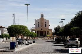 camalau Energisa manda notificação para Câmara de Camalaú pedindo providências de dívida da prefeitura