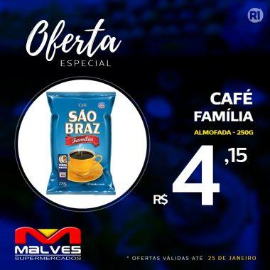 cc09a275-48f6-4cac-b080-0796cca8f7af-380x380 Ofertas imbatíveis do Malves Supermercados em Monteiro ,CONFIRA!