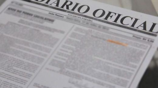 dfghjkl-740x414-520x291 Vereadores do Cariri são investigados por acúmulos de cargos; veja nomes