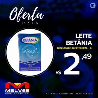 fdede257-1c0a-4167-b8f0-4730cbc7dd33-380x380 Ofertas imbatíveis do Malves Supermercados em Monteiro ,CONFIRA!
