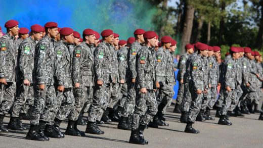 forca-banner-09022018-520x293 Após negar ajuda, Moro envia Força Nacional para conter violência no Ceará