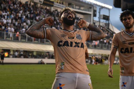gabriel_gabigol-520x346 Gabigol é o 9 que o Flamengo procura? Quem o acompanhou de perto dá uma mãozinha para Abel