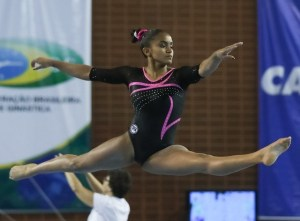 ginasta-ok Polícia investiga morte da ginasta Jackelyne da Silva em SP