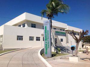 hospital_monteiro_novo-300x224 Exame de paciente que morreu com suspeita de coronavírus em Monteiro, deu Negativo
