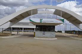 if Campus do IFPB de Monteiro convoca para vagas remanescentes do PSCT 2019
