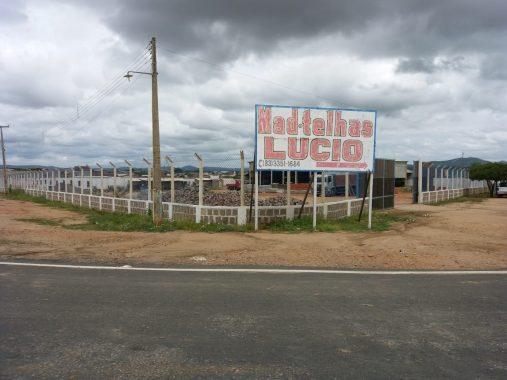 mad-telhas-507x380 Pensando em construir ou reformar é na Mad-Telhas Lúcio