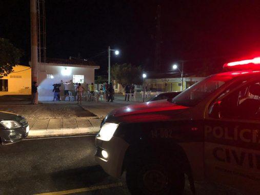 oio-507x380 Polícia Civil e Militar de Monteiro realiza Operação Policial Integrada