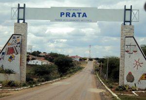 prata_portal-300x205 Moradores da Prata relatam casos de violência e roubos e clamam por segurança